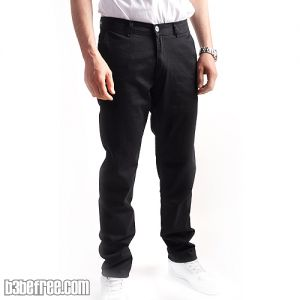 B3-BeFree Bottoms / chino / Lennox